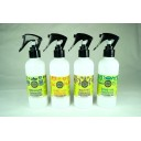 Travel & Car Deodorizing Spray 200ml