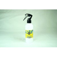 Bathroom Doodoo Deodorizing Spray 200ml