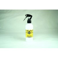 Tobacco Smoke Deodorizing Spray 200ml