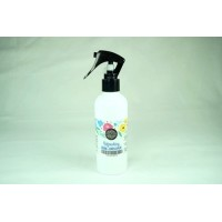 Refreshing Room & Linen Spray 200ml