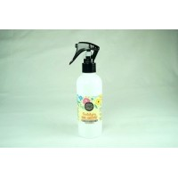 Revitalizing Room & Linen Spray 200ml