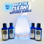 Breathe Clean (Diffuser) (1)