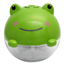 Animal Head Aerator (Frog)