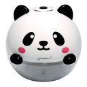 Animal Head Aerator (Panda)