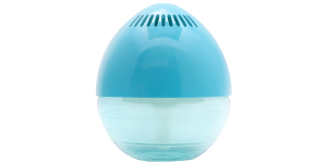 Mini-Egg Aerator (Blue)