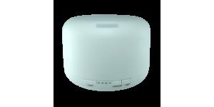 Round Diffuser  (White)