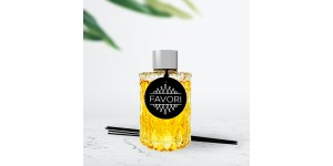150ml Premium Reed Diffuser (from the Refreshing, Relaxing, Sexy or Upbeat Aroma Collections)