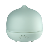 Glass Diffuser (White)