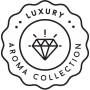 Luxury Collection (6)