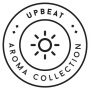 Upbeat Collection (4)
