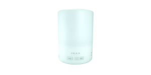 Lind Diffuser (White)