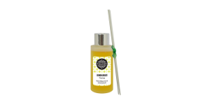 Lemon Grass - Toning (RD)