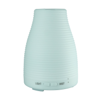Ribbed Diffuser (White)