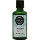 Sea Breeze (BR)