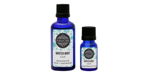 Winter Mint (AD)
