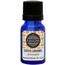 Coffee Caramel (AD)