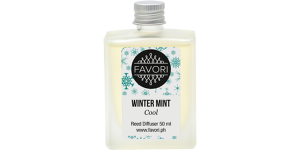Winter Mint (RD)
