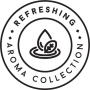 Refreshing Collection (7)