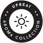 Upbeat Collection (10)