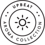 Upbeat Collection (9)
