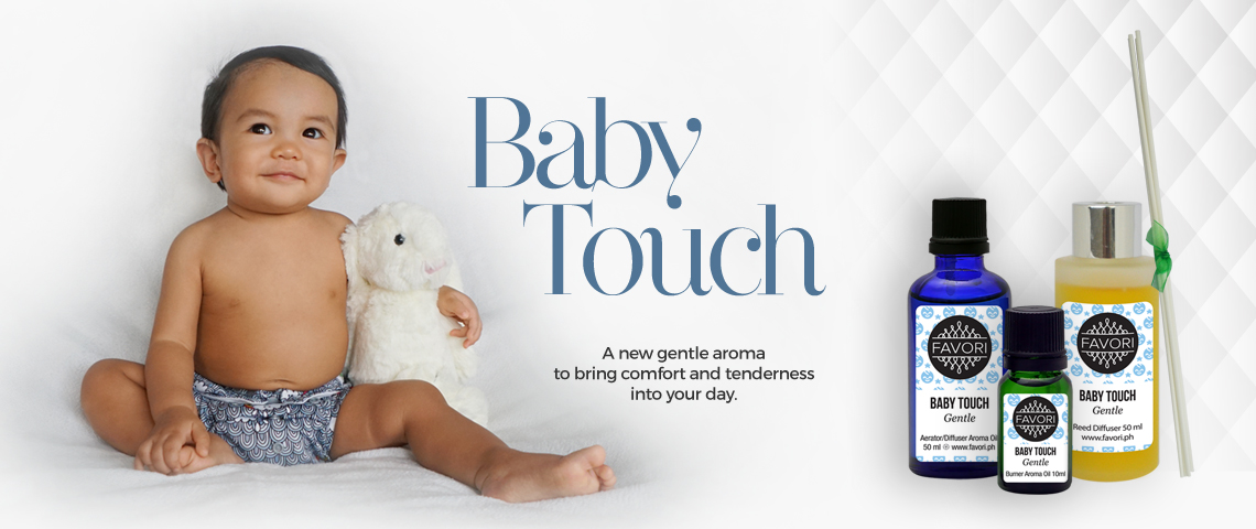 Baby-Touch_Web Carousel